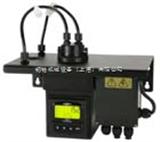 4150美国 GF 浊度仪