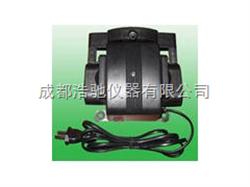 CJD5-PM8001气体采样泵/微型气泵
