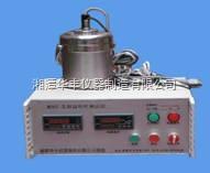 電阻溫度特性測定儀(阻溫函數儀)