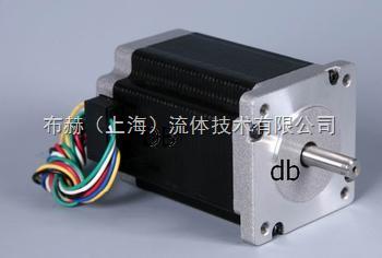 正品多摩川编码器TS5214N510