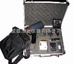BPS-LD便携式雷达测速仪