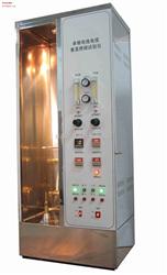 AUTO-H单根电线电缆垂直燃烧试验仪