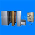 建筑构件热传递实验分析仪(稳态热传递性能测定仪)
