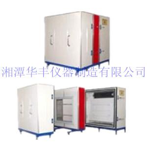 建筑保温材料导热仪