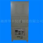 导热系数测试仪(热线法,热带法等)