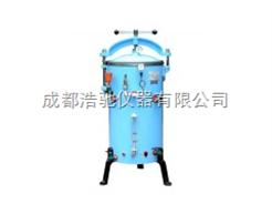 L31-400电热立式压力蒸汽灭菌器