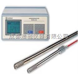 PTF-2000中高温风速仪