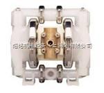 美國威爾頓氣動隔膜泵