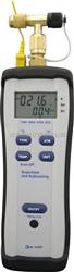 BK8385P空调用之过热、过冷压力计