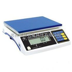 awh(sa)-15kg/1g電子秤
