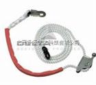 3股聚酯安全绳EX018