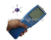 EM83高频电磁场分析仪