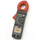 F65法国CA F65 泄漏电流钳表价格