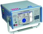 三相繼電保護測試儀生產廠家型號