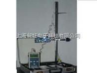 HS便携式水文流速仪