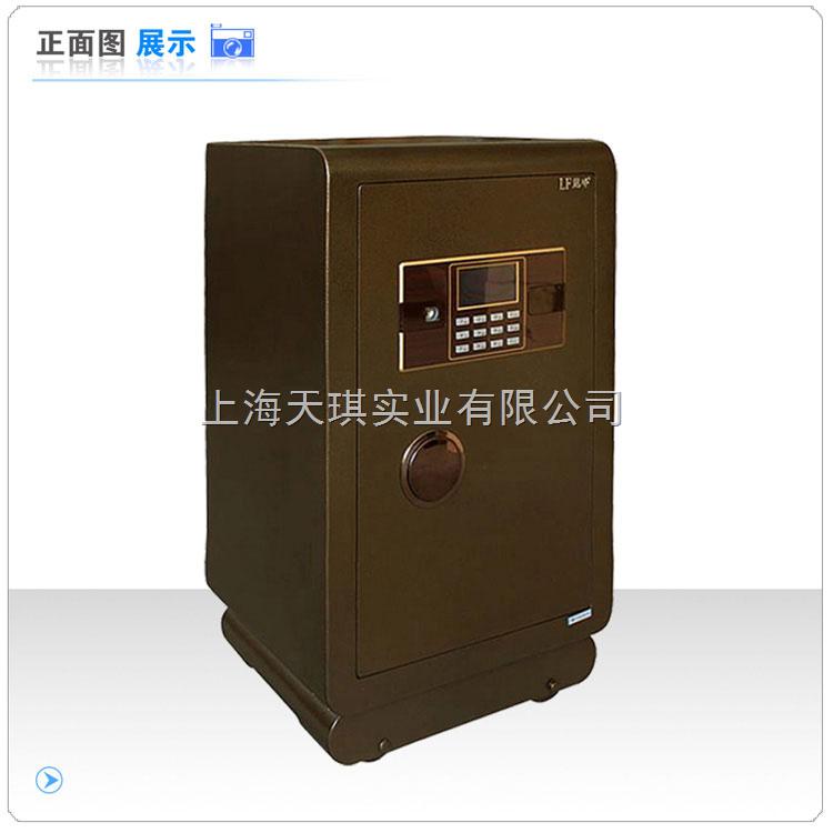 上海银行保险箱价格