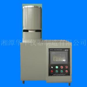 系列導熱系數測試儀(熱流法)