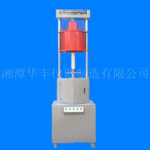 高温荷重软化测试仪