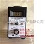 AIC-1000 负离子检测仪  特价出售