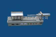 导电材料物性综合测试仪