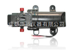 ASP5540微型水泵
