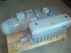 PVL15意大利PVR真空泵