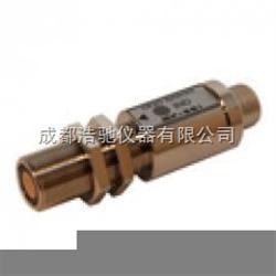MP-981磁电式转速传感器