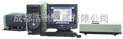 JDS-108U红外分光测油仪