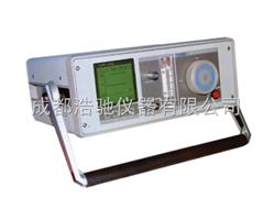 DP99-III露点仪
