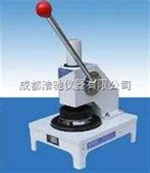 PN-SC100冲压式圆形定量取样器
