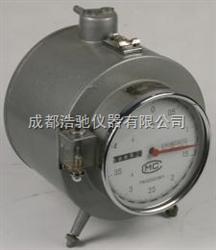 BSD0.5/BSD2湿式气体流量计