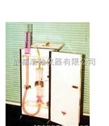 RMK-2燃气密度计