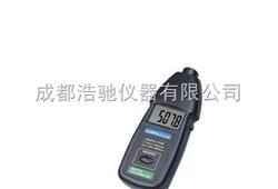 DT2234C光电测速仪