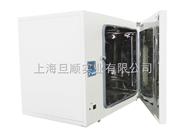 LC-225Done-e品牌精密烤箱240升小型工业烤箱