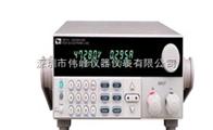IT8512+可編程電子負載/艾德克斯IT8512+ 120V/30A/300W