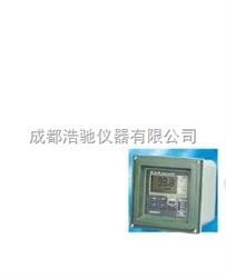 GD40R在线氢气纯度分析仪