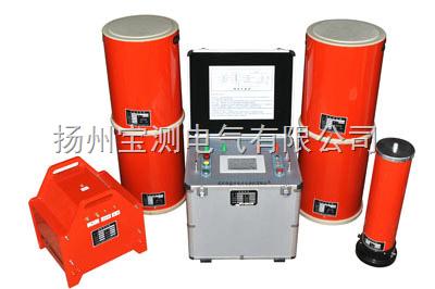 电机交流工频耐压试验装置