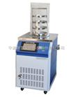 宁波新芝Scientz-12N立式冷冻干燥机