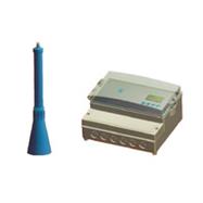 DLM553分體型超聲波物位計