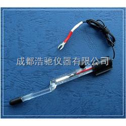 SF1X232饱和干汞电极