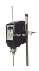 wb1800-d高速高粘度搅拌器