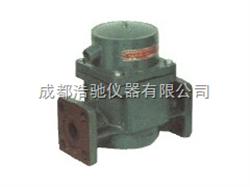 QJ2-80调压开关气体继电器