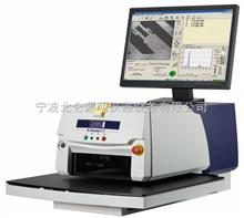 X-Strata920臺式X熒光鍍層測厚儀  寧波北侖代理銷售