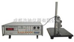 SZT-2000数字式四探针测试仪
