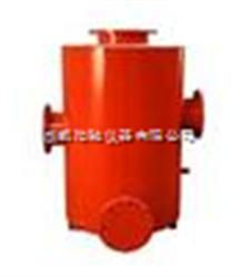 FBQ-3水封式防爆器