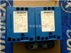 特价瑞士CONTRINEX光电式接近开关DW-AD-611-M18