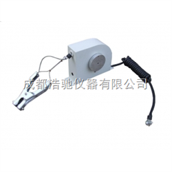 SA-RM感应式静电测试仪