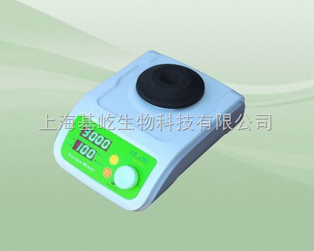 MixMax漩涡振荡器