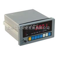 EXCELL台灣英展60公斤電子秤帶4-20mA接口