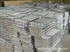 防火纤维水泥岩棉复合板出厂价